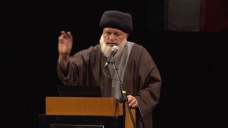 דוד ניסן: פגישה עם מנהיג איראן
