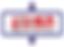 לוגו תמונע (1).png