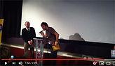 A MAN ASLEEP Best 16mm short movie - You