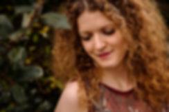 Kerstin Bauer Sängerin