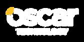 oscar-tech-logo-WHITE.png