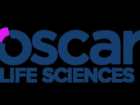 Introducing Oscar Life Sciences