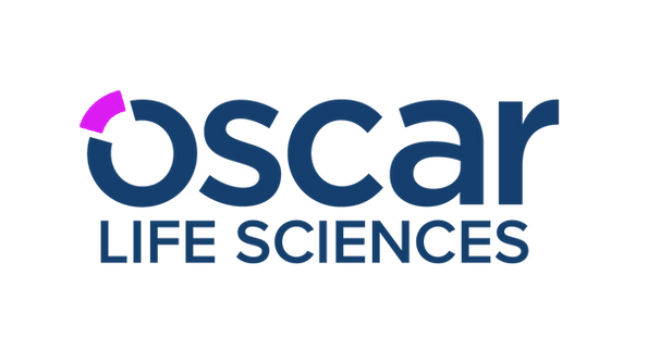 Oscar life sciences TRANSPARENT.png