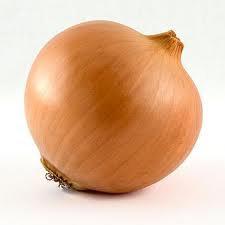 Onions (Yellow)