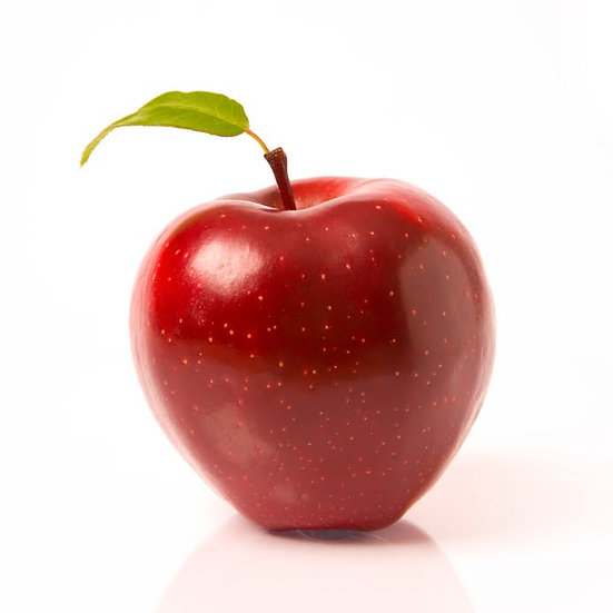 Apples (Red)