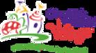 gktw logo sm.PNG