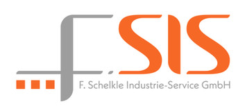 FSIS Logo