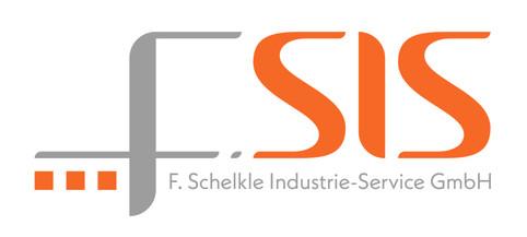 2020-09-09 Logo hell größer.jpg