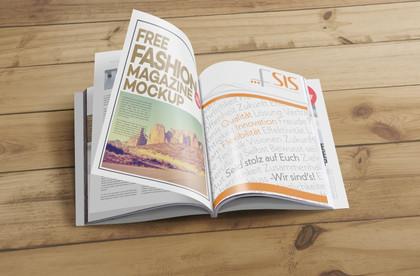 2020-12-04 FSIS Werbung Abizeitung.jpg