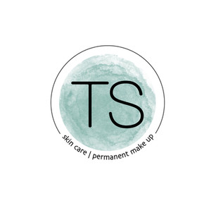 2020-09-08 Logo Theresa Sitter.jpg