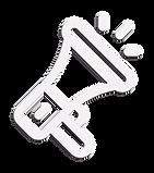 kissclipart-event-agency-icon-megaphone-