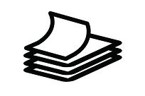 paper-logo-png-7.png