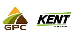 GPC-Kent_logo_380x200.png