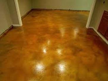 Stained Floor.jpg