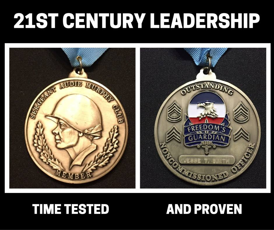 12st_century_leadership