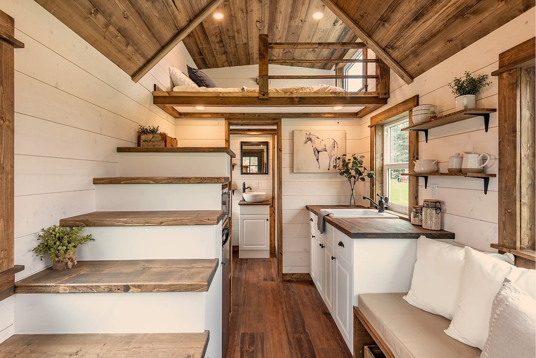 8_16_Thistle_Tiny_House_on_Wheels_by_Sum