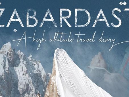 【記錄片】 Zabardast (2018)