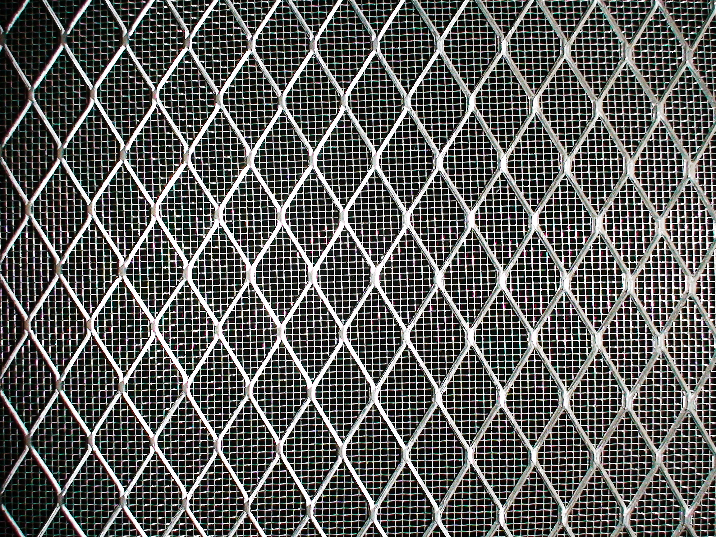 screen_texture_by_nesnejluap