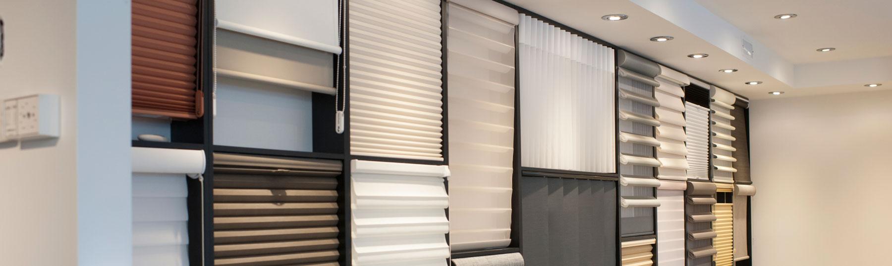 banner-showroom
