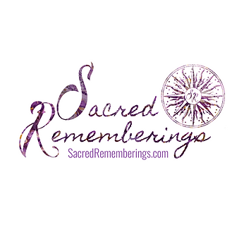 Sacred Rememberings Logo 2 copy.png
