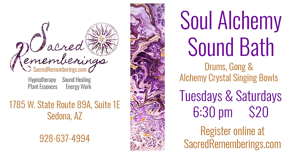 Sound Bath Facebook Event Cover-2.png