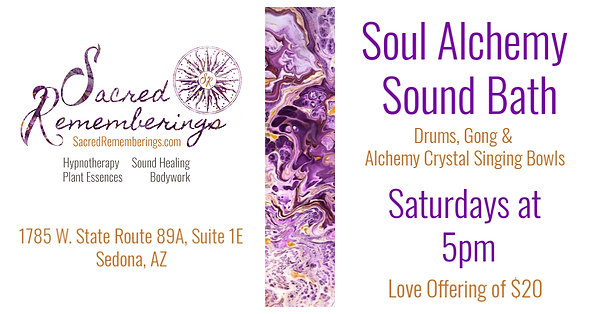 Sound Bath Facebook Event Cover.png