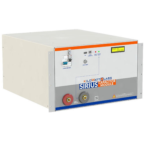 CMSIR3.55L (batteria alsuper condensatore 3.55 kWh)