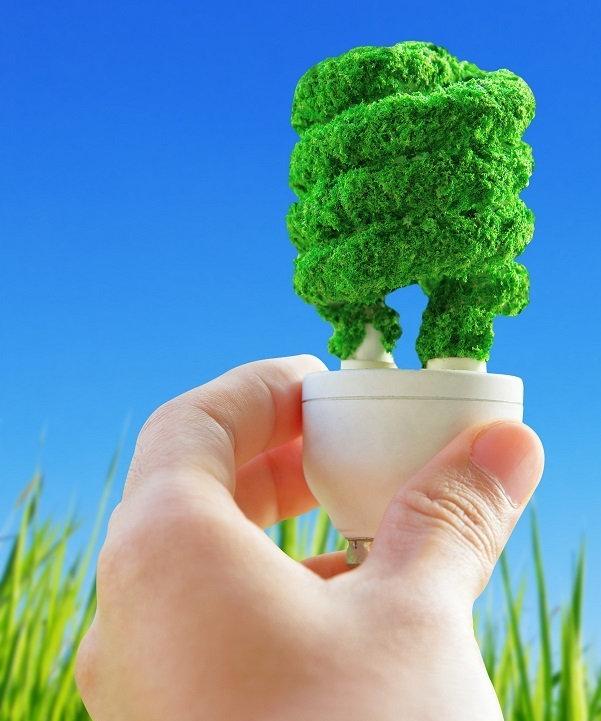 sostenibilità3_-_Copia.jpg