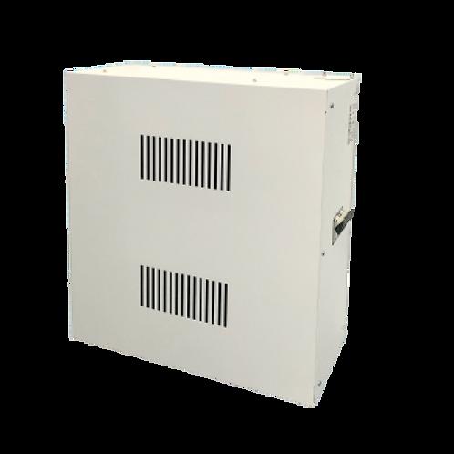 BTP-BC07BL1H (armadio per 2 batterie al litio)