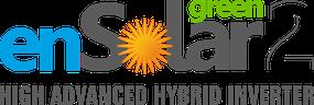 logo-big-sm.png