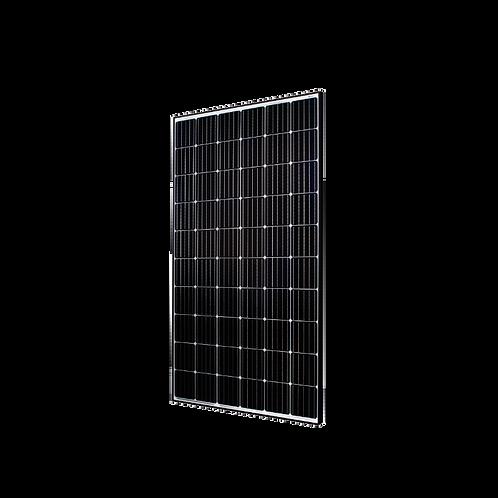 A-EXM330/156-60 (modulo monocristallino)