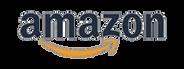 Amazon-logo-RGB-360.png