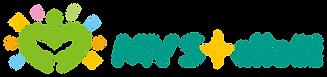 エムワイステラ株式会社ロゴ