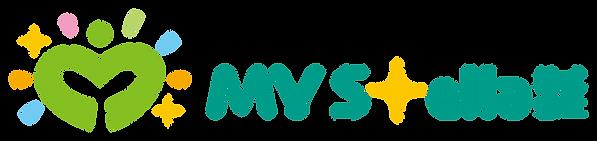 mystell_logo_yoko.png