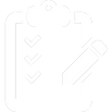 icon_157610_256.png