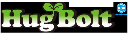 hugbolt_logo_en.png