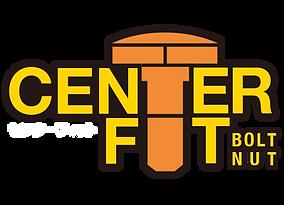centerfit_logo.png