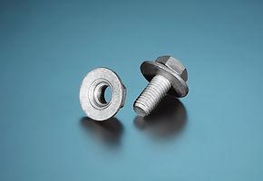 ルーズ孔対応 D-LOCK画像