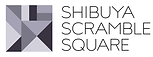 shibuya_st_logo.png