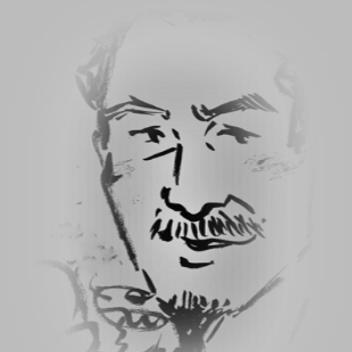 hikaru_face.png