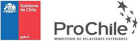 logo-footer-1.jpg