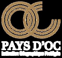 pays-doc-igp-logo-blanc.png