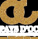 paysdoc_logo2020_w300.png