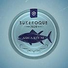 SUKEROQUE-スケロク-AQUARIUM
