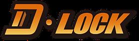 D-LOCK_logo.png