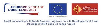 logo-europe-pays-doc-igp.jpg