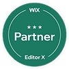 wix.partner