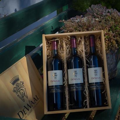 winery2.jpeg