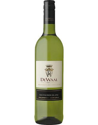 De Waal Sauvignon Blanc 2020