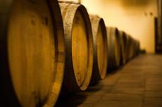 winery1.jpeg
